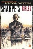 Sharpe's Rifles (#1) (eBook, ePUB)