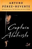 Captain Alatriste (eBook, ePUB)