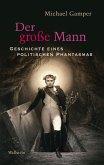Der große Mann (eBook, PDF)