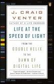 Life at the Speed of Light (eBook, ePUB)