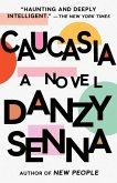 Caucasia (eBook, ePUB)