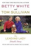 The Leading Lady (eBook, ePUB)
