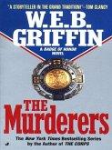 The Murderers (eBook, ePUB)