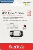 SanDisk Ultra USB Type C 16GB SDCZ450-016G-G46