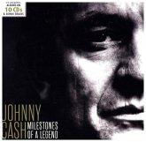 Johnny Cash-Original Albums