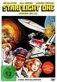Starflight One - Irrflug ins All Special 2-Disc Edition