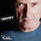 Testify (Remastered)