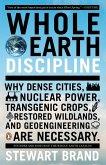 Whole Earth Discipline (eBook, ePUB)