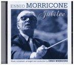 Morricone Jubilee