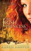 The Irish Princess (eBook, ePUB)