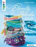 Eternity Bands (eBook, PDF)