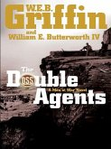 The Double Agents (eBook, ePUB)