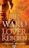 Lover Reborn (eBook, ePUB)