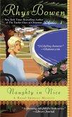 Naughty In Nice (eBook, ePUB)