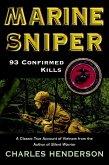Marine Sniper (eBook, ePUB)
