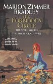 The Forbidden Circle (eBook, ePUB)