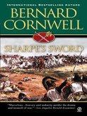 Sharpe's Sword (eBook, ePUB)