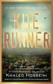 The Kite Runner (eBook, ePUB)