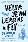Velva Jean Learns to Fly (eBook, ePUB)