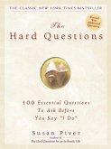 The Hard Questions (eBook, ePUB)