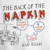 The Back of the Napkin (Expanded Edition) (eBook, ePUB)