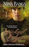 Wicked Edge (eBook, ePUB)