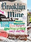 Brooklyn Was Mine (eBook, ePUB)