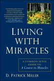 Living with Miracles (eBook, ePUB)