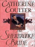 The Sherbrooke Bride (eBook, ePUB)