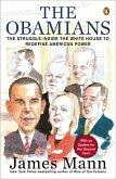 The Obamians (eBook, ePUB)