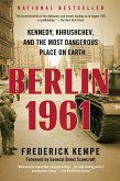 Berlin 1961 (eBook, ePUB)