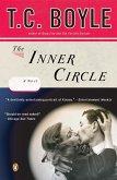 The Inner Circle (eBook, ePUB)