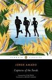 Captains of the Sands (eBook, ePUB)