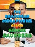 The Braindead Megaphone (eBook, ePUB)