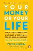 Your Money or Your Life (eBook, ePUB)