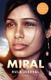Miral (eBook, ePUB)