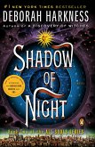 Shadow of Night (eBook, ePUB)