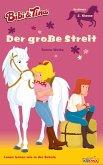 Bibi & Tina - Der große Streit (eBook, ePUB)