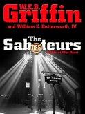 The Saboteurs (eBook, ePUB)