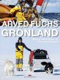 Grönland (eBook, ePUB)
