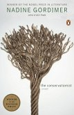 The Conservationist (eBook, ePUB)