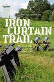 Iron-Curtain-Trail (eBook, ePUB)