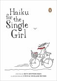 Haiku for the Single Girl (eBook, ePUB)