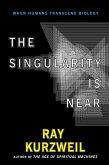 The Singularity Is Near (eBook, ePUB)