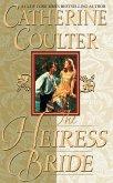 The Heiress Bride (eBook, ePUB)