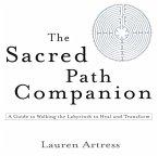 The Sacred Path Companion (eBook, ePUB)
