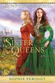 The Sister Queens (eBook, ePUB)