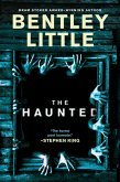 The Haunted (eBook, ePUB)