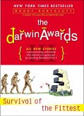 The Darwin Awards III (eBook, ePUB)
