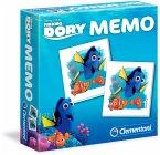 Finding Dory Memo (Kinderspiel)